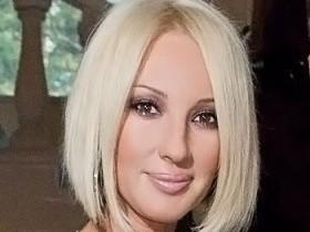 Лира Кудрявцева