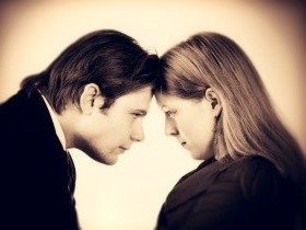 Домашние инциденты: обучись избегать конфликтогенов!