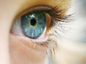 Сберегай зрение младенца с первых суток его жизни!