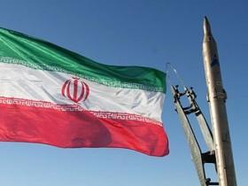 В Стамбуле проводятся переговоры по ядерной платформе Ирана