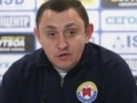 Геннадий Орбу