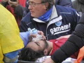 Пьермарио Морозини
