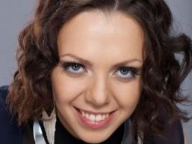 Соня Кей