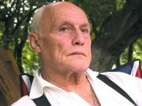 Александр Пороховщиков