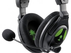 Turtle Beach EarForce X12