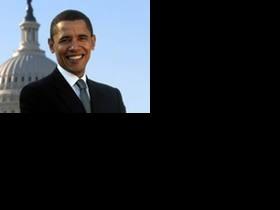 Обама,выборы