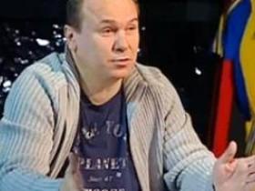 Леоненко