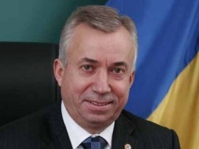 Александра Лукьянченко