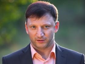 слюсарчук