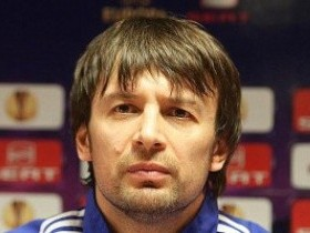 Шовковский