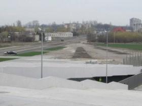 арена Львов
