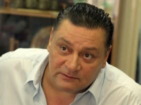 Д. Назаров