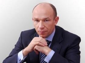Ф. Провоторов