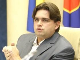 Лубкивский