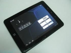 планшетник Ten3