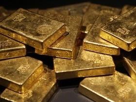 Расценки на золото