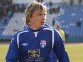 Калиниченко