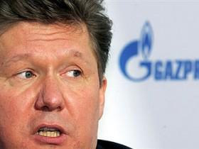 Катар, Россия иИран начали создавать «газовую ОПЕК»