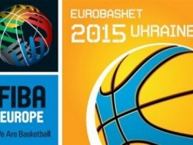 Евробаскет-2015