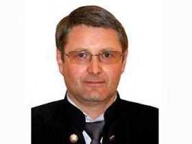 Игорь Алисов