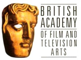 Оглашены ТВ-номинанты BAFTA