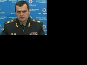 взрыв,министр мвд,Захарченко