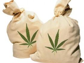 марихуанна