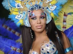 Гайтана отрицает некоторые слухи о трудностях с голосом