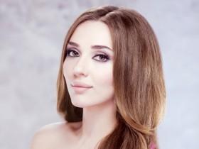 """Сабинянка Бабаева: Гайтана мощная конкурентка на """"Евровидении"""""""