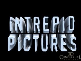 """Intrepid Pictures"" пускает хоррор «Зеркало»"