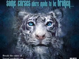 """""""Paramount Pictures"""" экранизирует «Проклятие тигра»"""