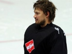 Евгений Касутин