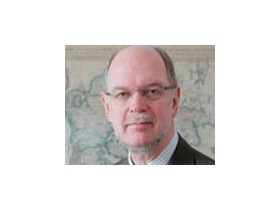 Борг-Хансен, Дания, посол