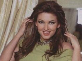 Елена Дубцова