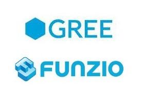 Gree,Funzio,
