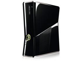 Xbox 360 С
