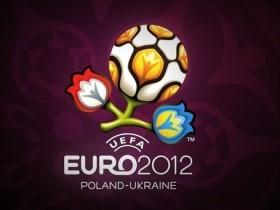 лого Euro