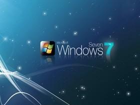 Виндоус 7 и Xbox 360 под запретом в Германии