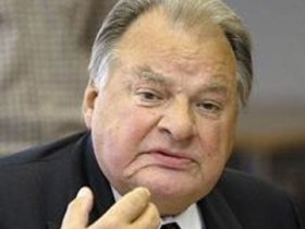 Удовенко