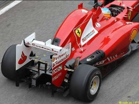 F2012