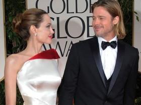 10 млн на свадьбу Питта и Джоли