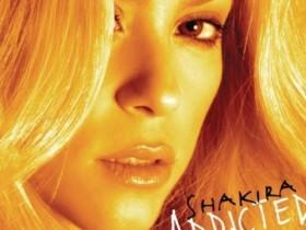 Шакира стала зависимой в новом клипе