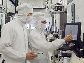 Infineon электроника