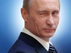 Инаугурация Путина оставит след в истории РФ