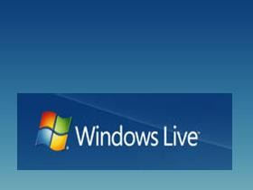 Windows Live,Windows Mobile,Microsoft
