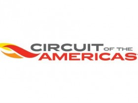 Circuit of the America