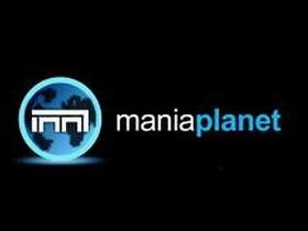 ManiaPlanet