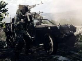 Battlefield Премиум