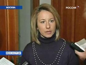 Светлана Тимаков