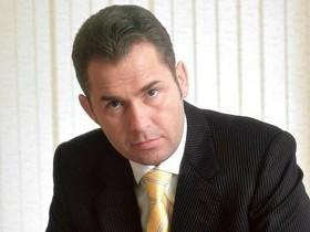 Олег Астахов,сын, трибунал